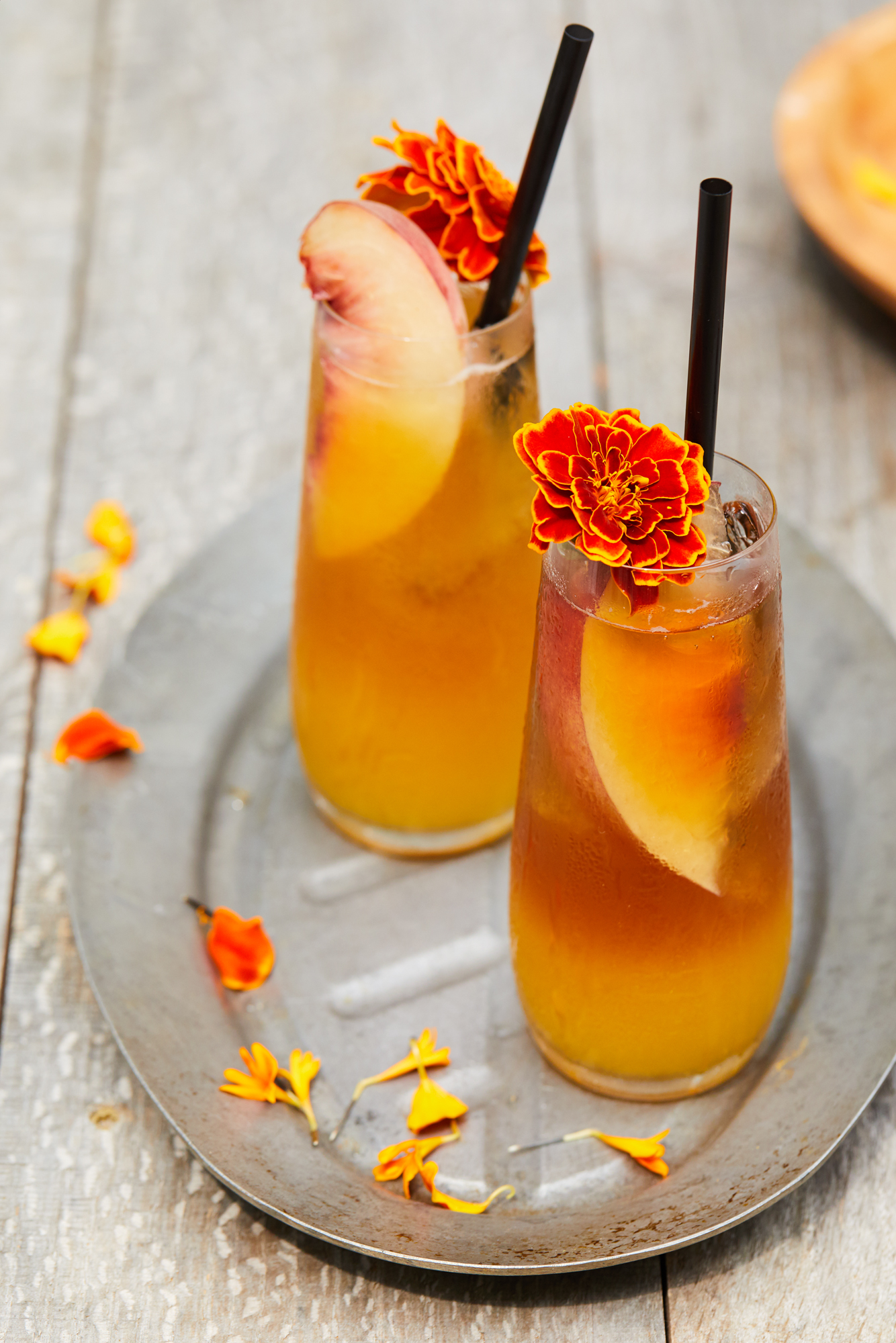 Farm to Table Cocktails_  343.jpg