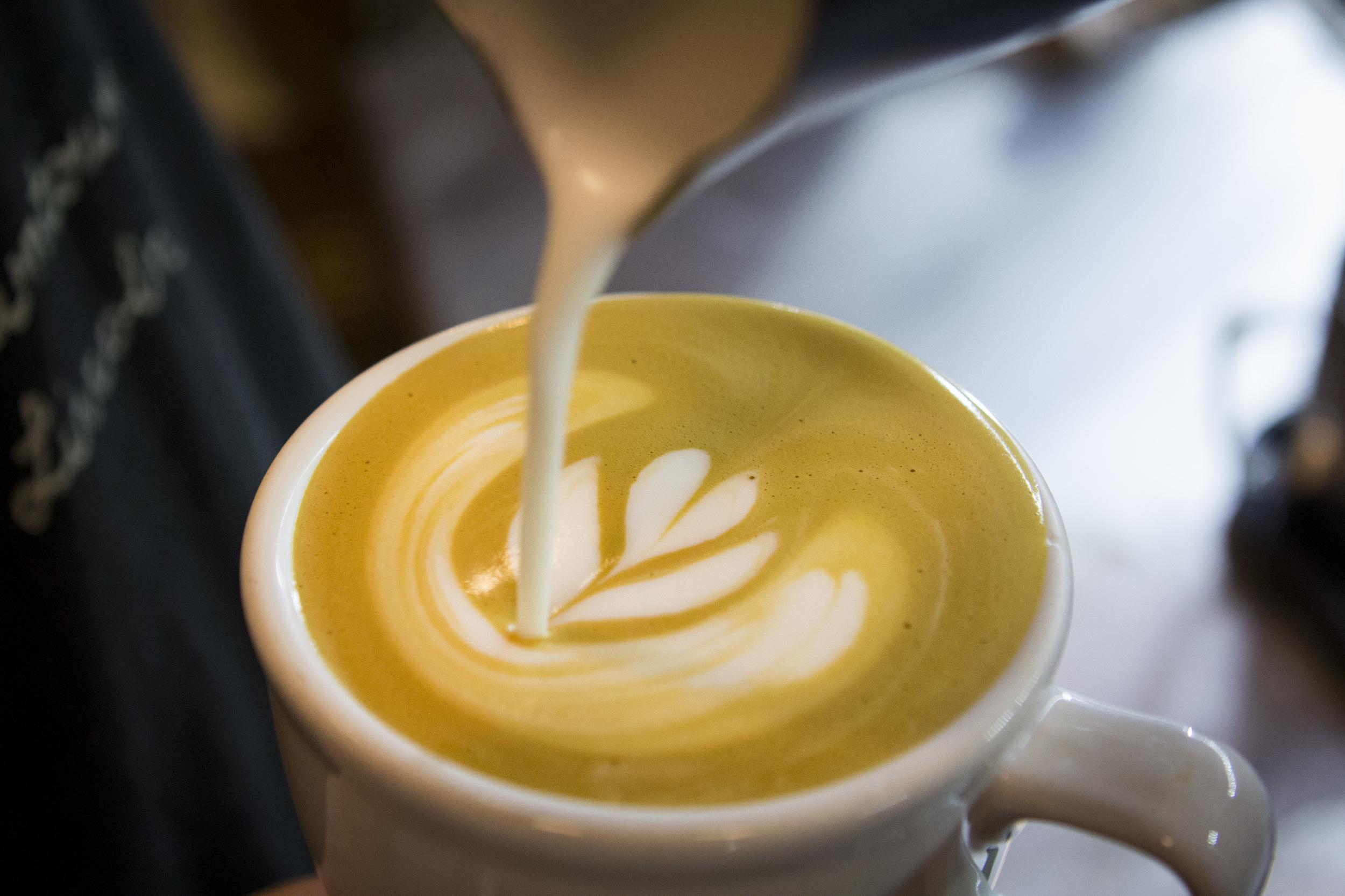 Coffee House First Shoot - 7.jpg