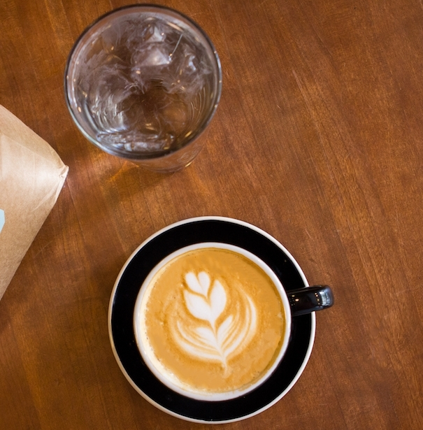 Coffee House -61.jpg