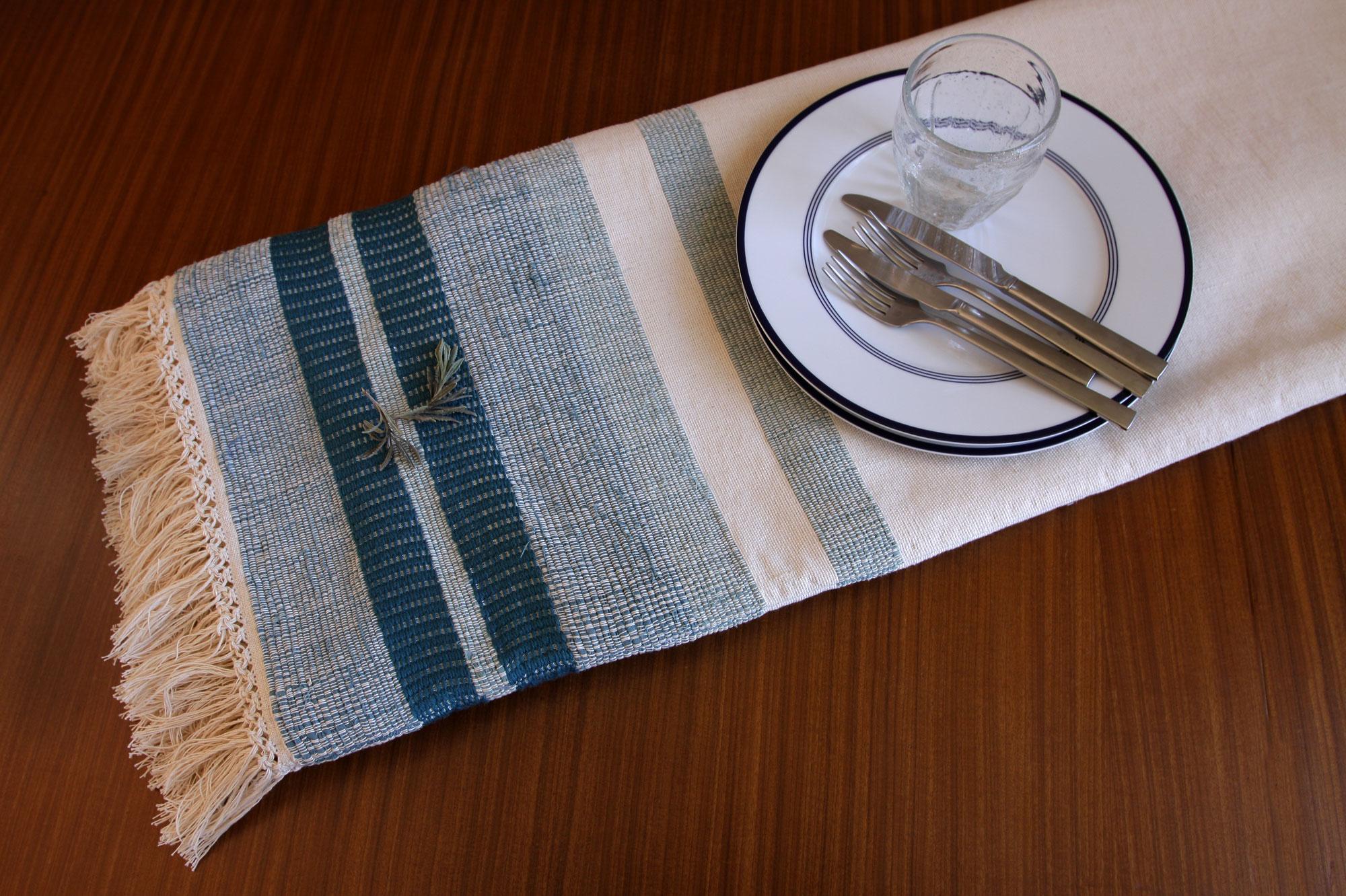 teresa-gameiro-toalha.jpg