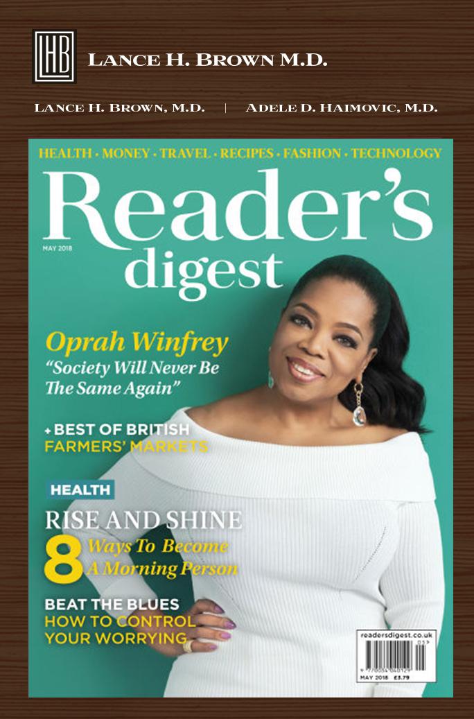 LHB_Adele_ReadersDigest.jpg