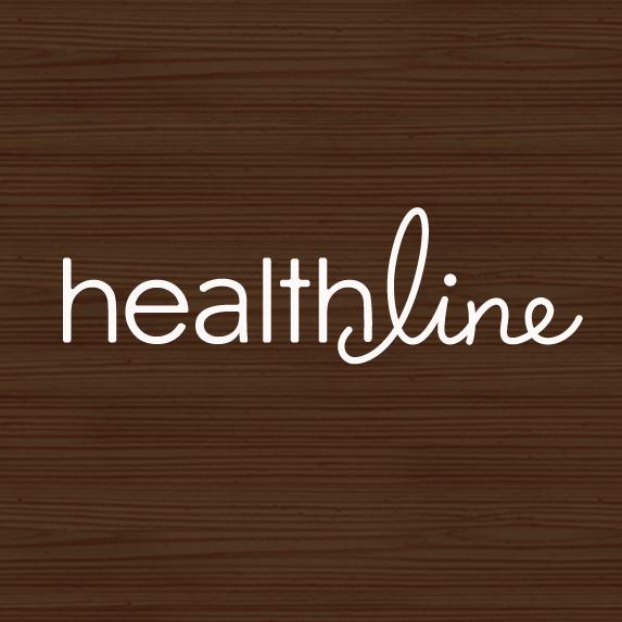 LHB_Adele_Healthline.jpg