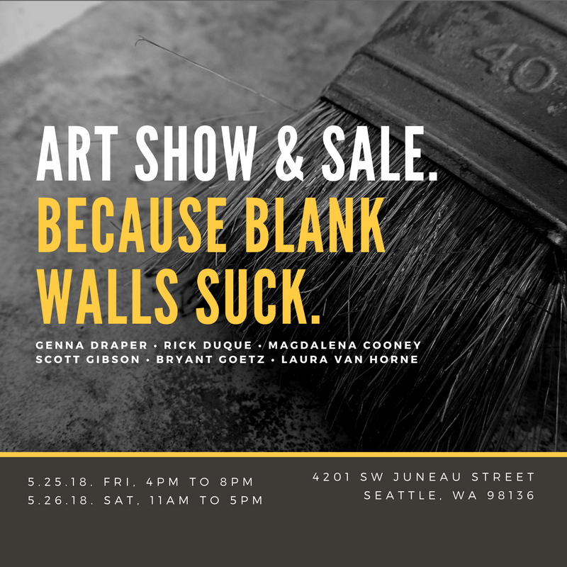 art show & sale.because blank walls suck. (5).png