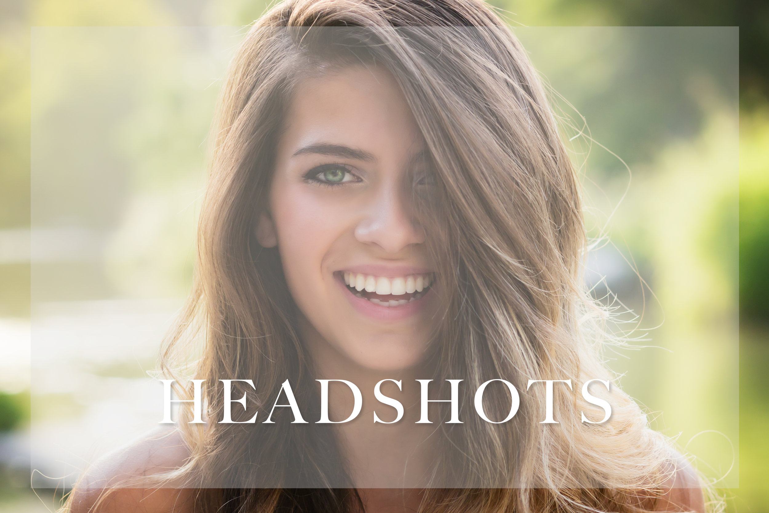 Headshot-Button.jpg