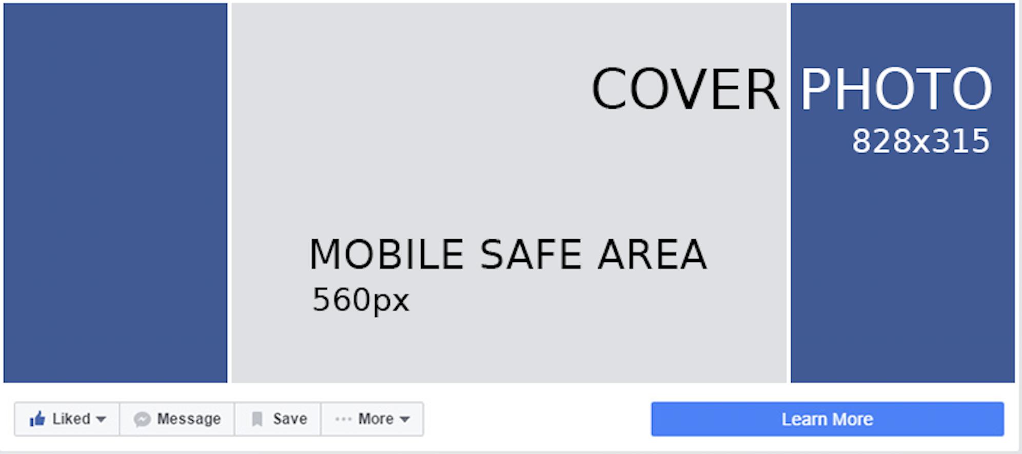 Cover Photo Facebook