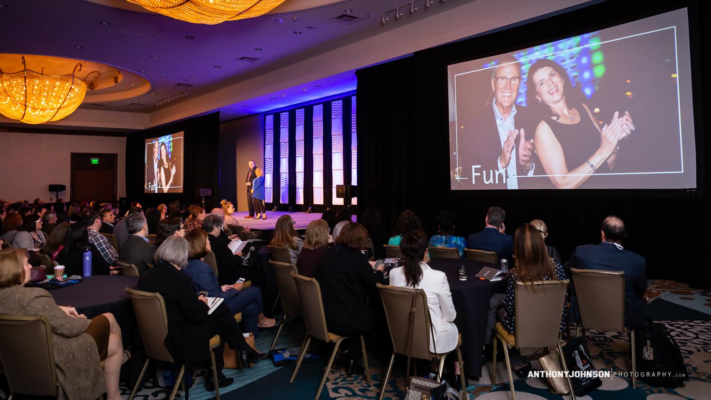 SCRS-Summit-2019_Anthony-Johnson_Event_Photography_IMG_6644.jpg
