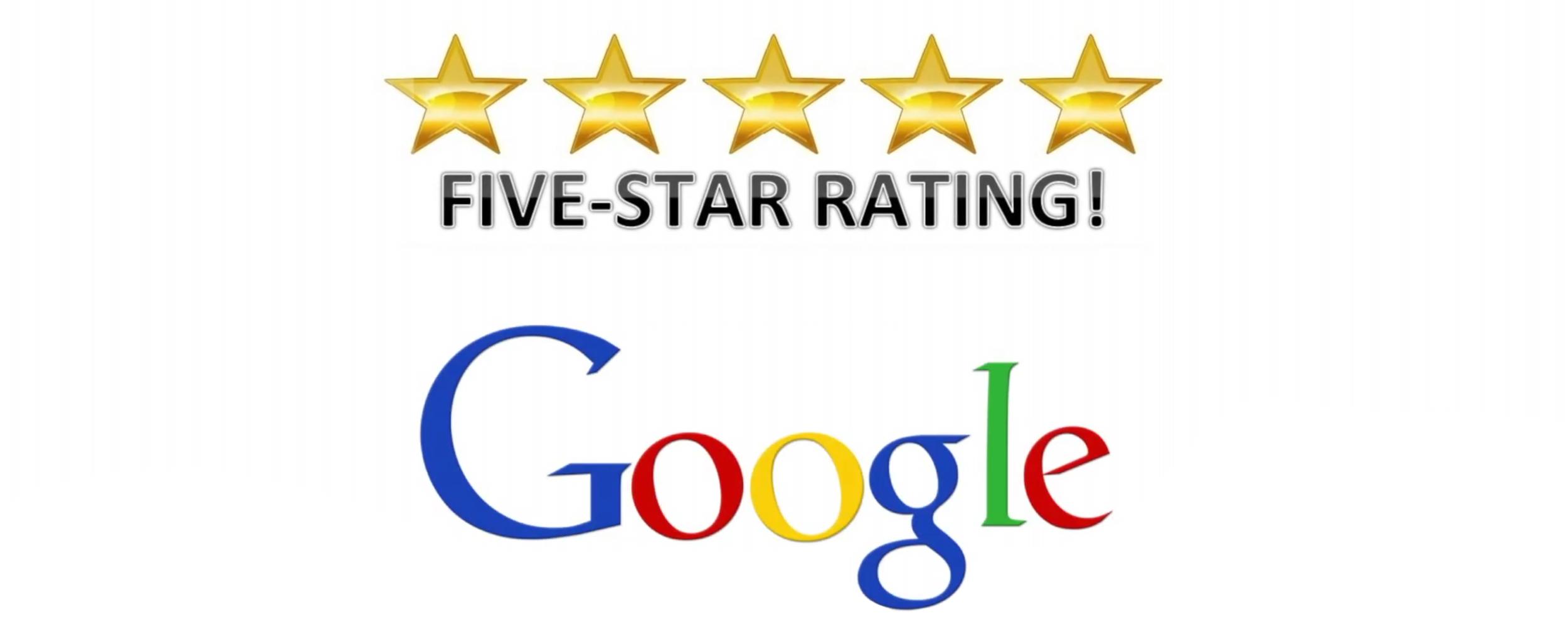 5star-Google_pic.png