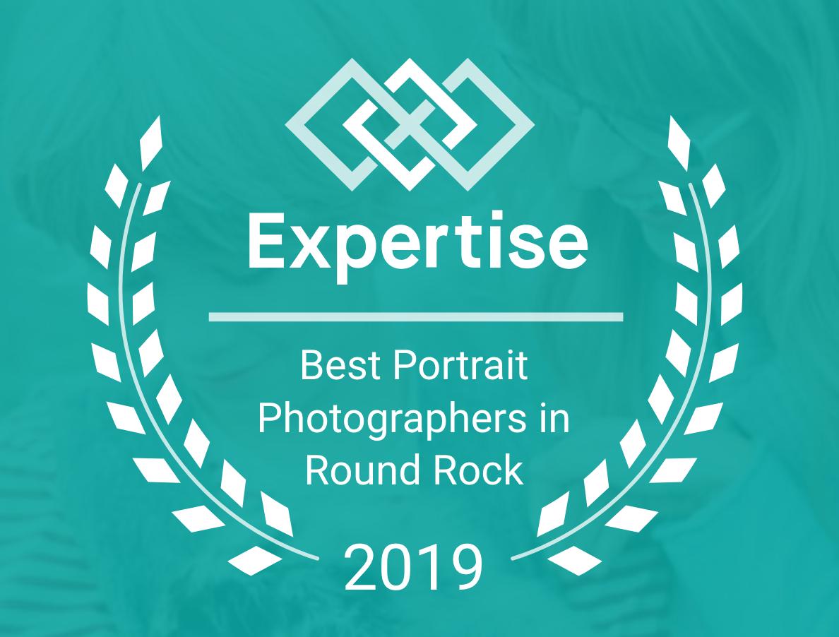 2019 Best Photographer Award