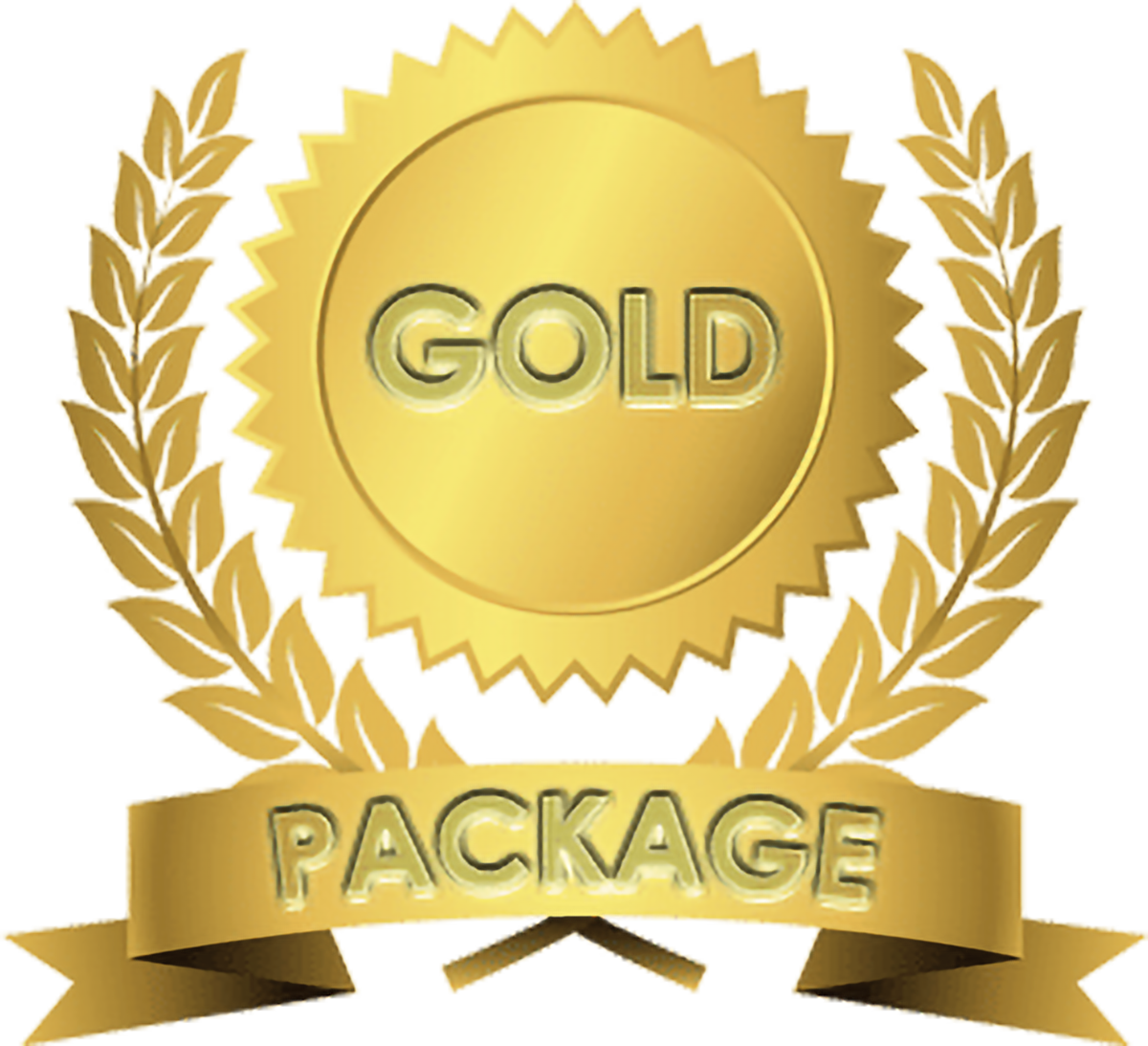 gold-package_ copy.png