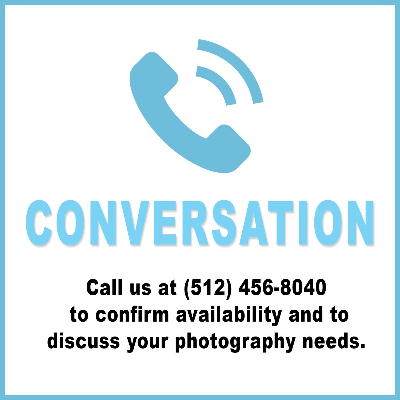 Conversation-Buttons.png