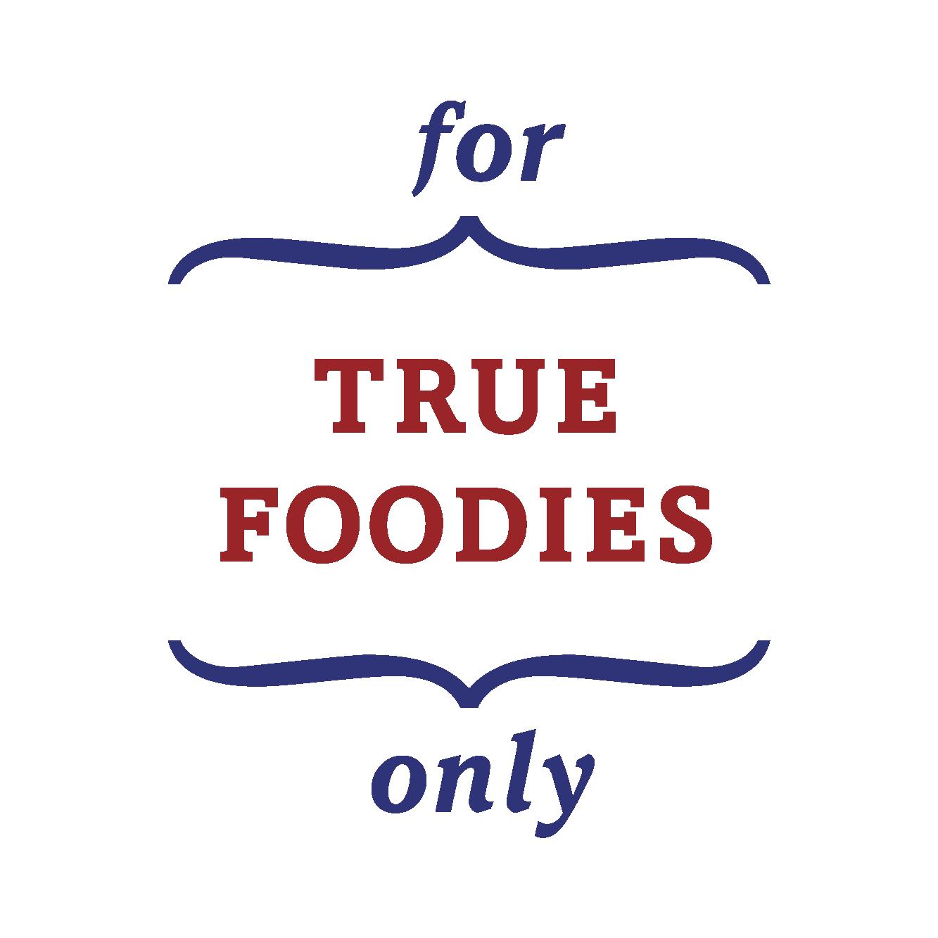 True-Foodies-Logo.png
