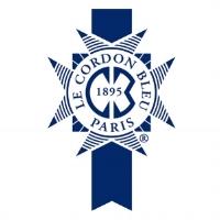 Le cordon bleu paris logo.png