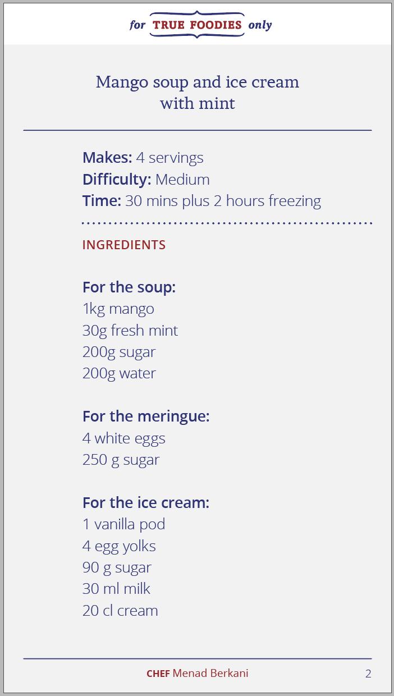 mango soup page 1.png