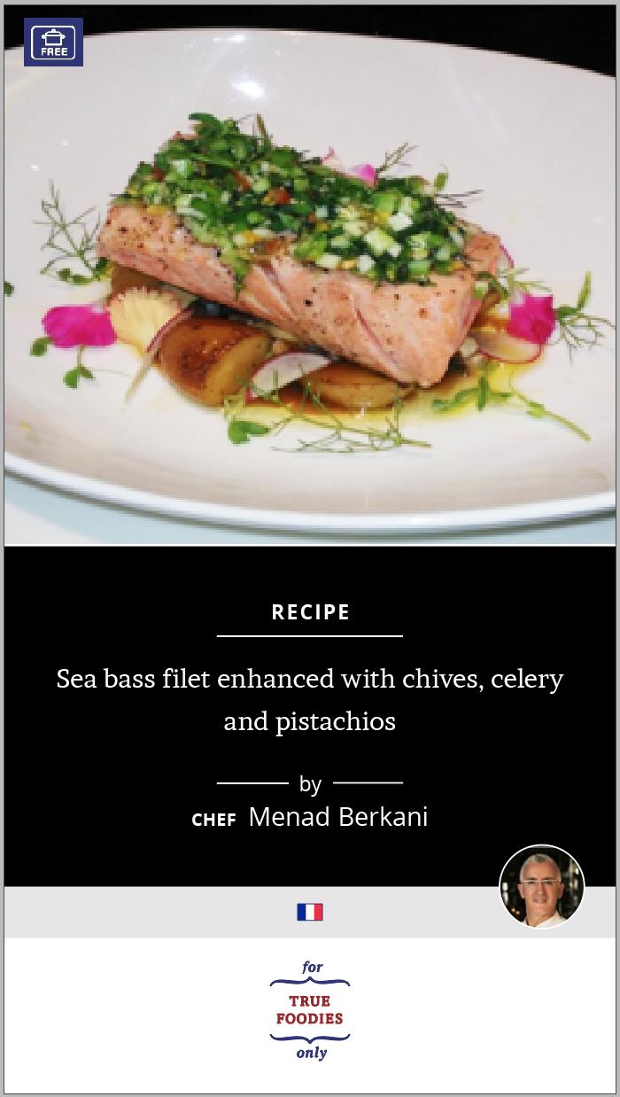 menad sea bass free.png