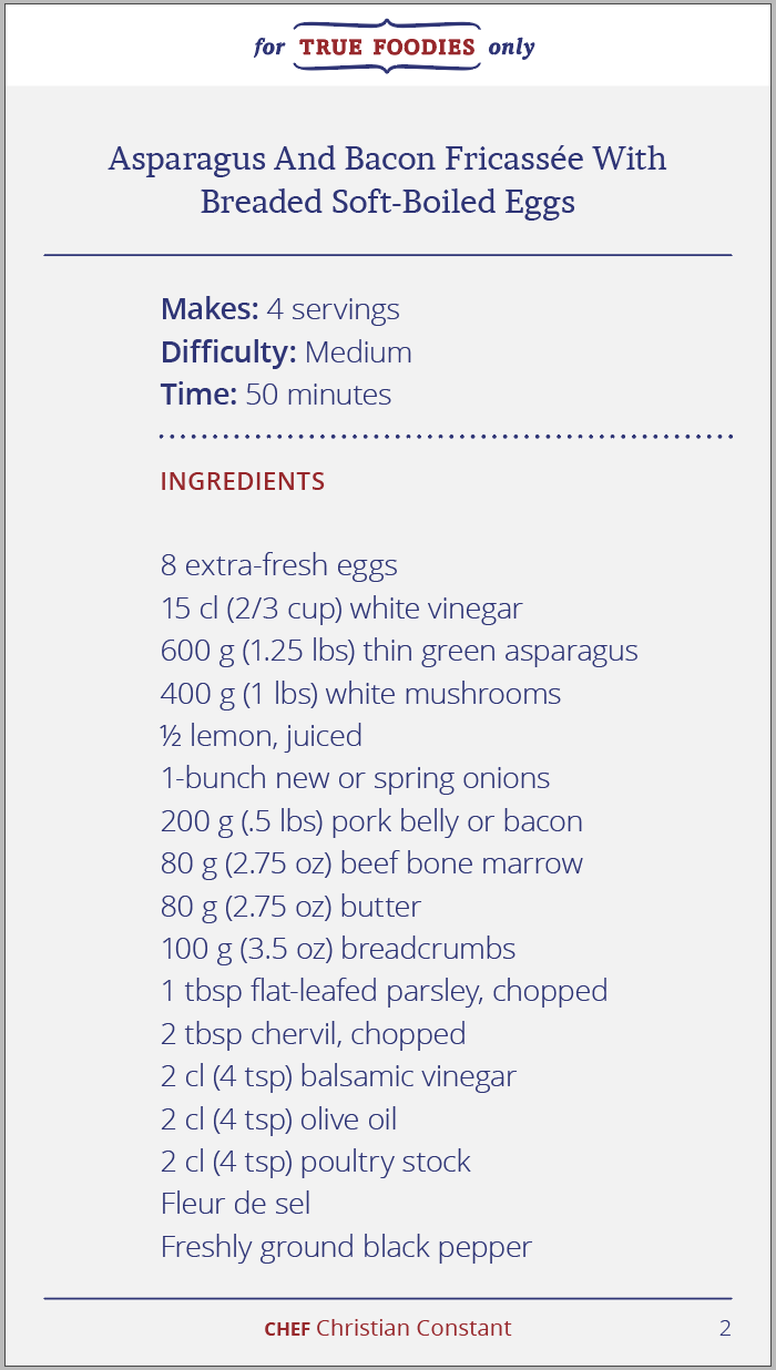 asparagus egg page 2.png