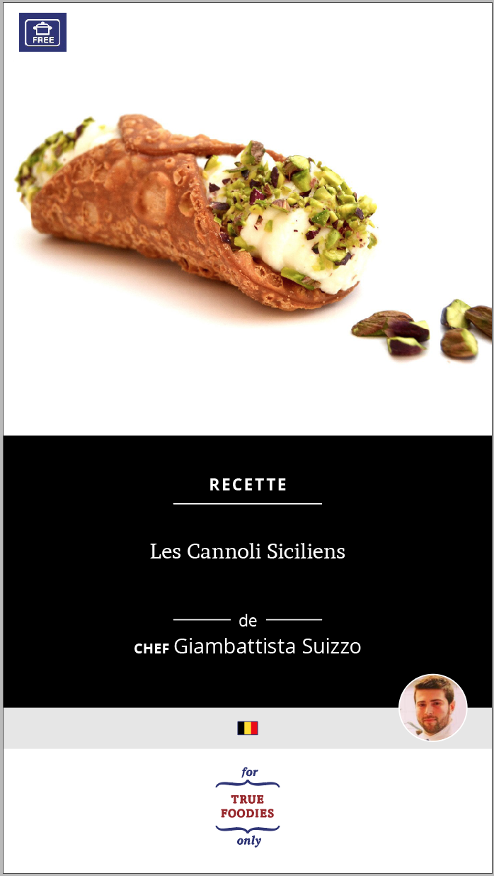 cannoli cover free.png