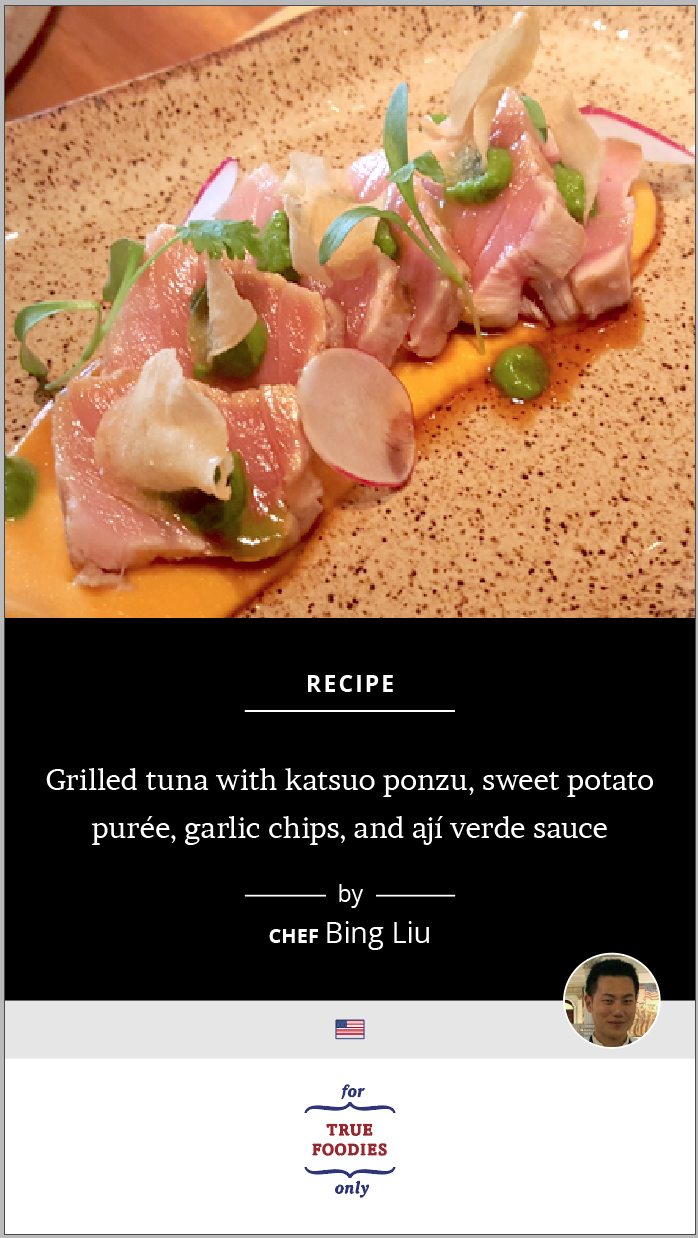 grilled tuna cover.png