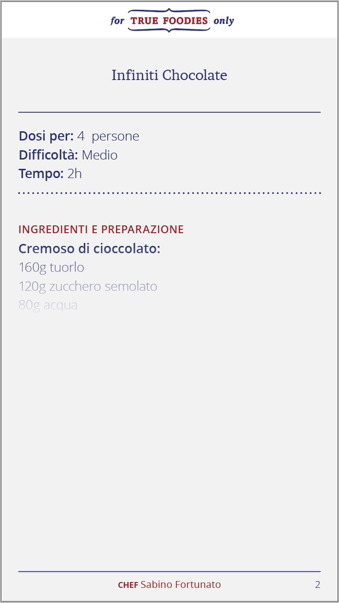 infiniti chocolate teaser.png