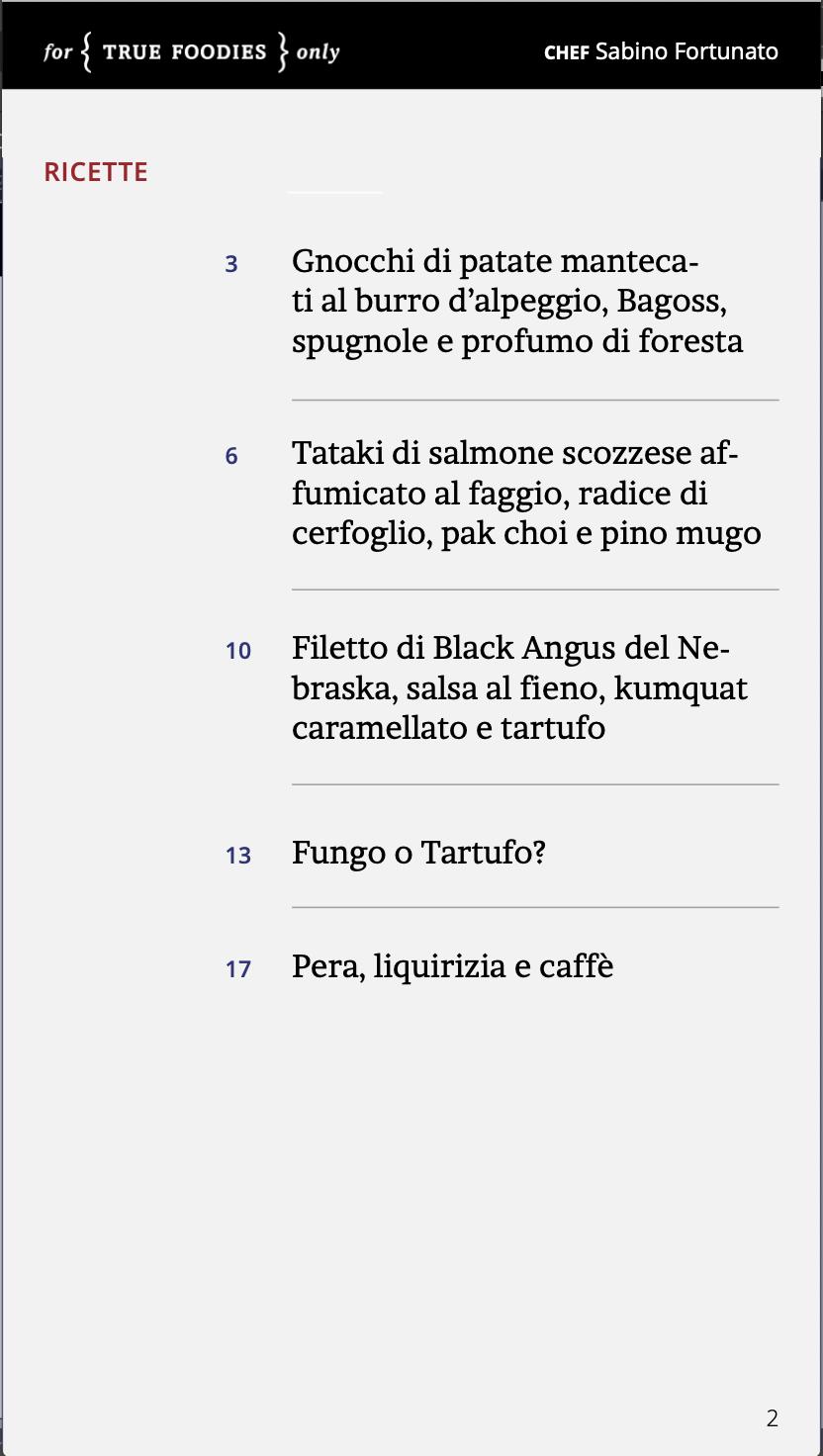 Bite Book Sabino Menu.png
