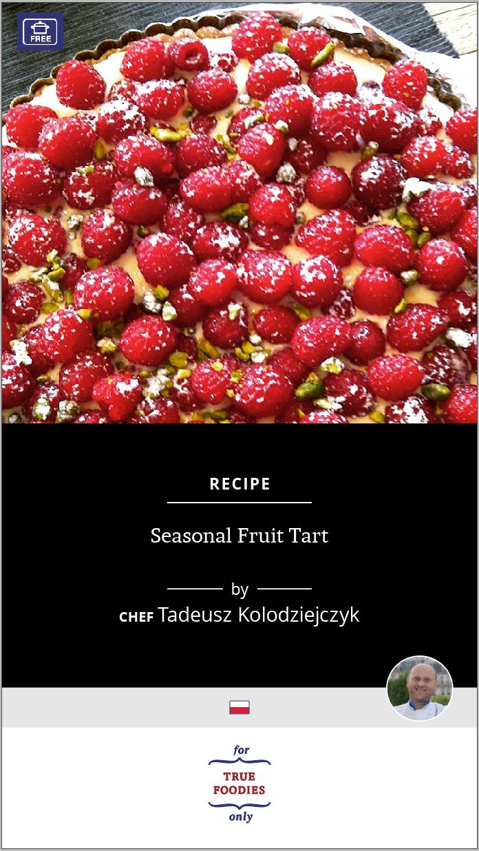 fruit tart cover.png
