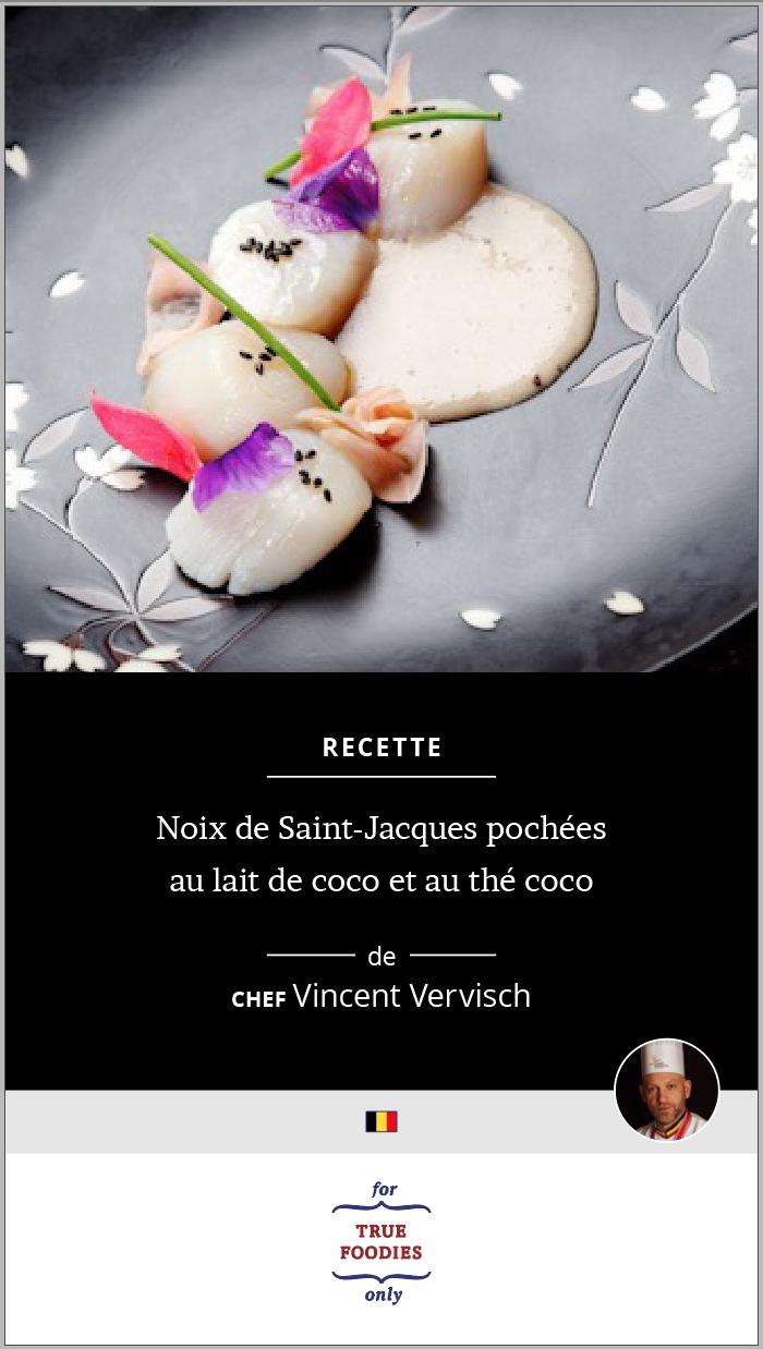 noix de saint jacques FR cover.png