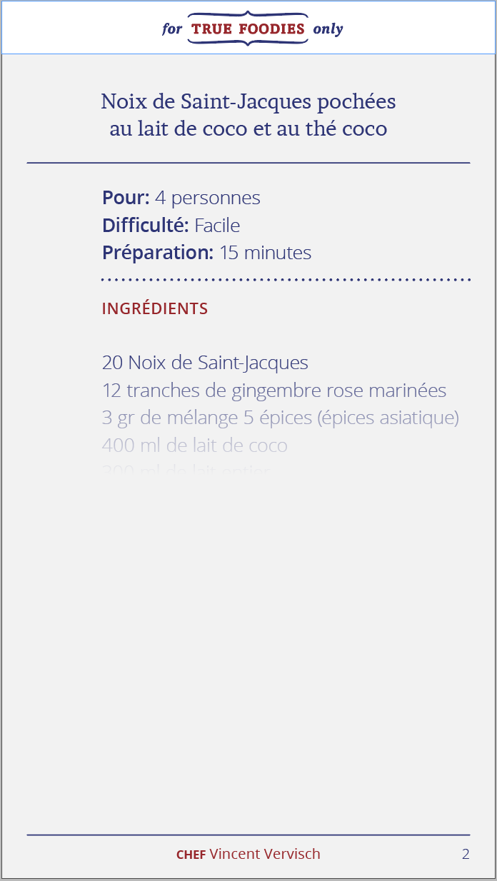 noix de saint jacques FR teaser.png