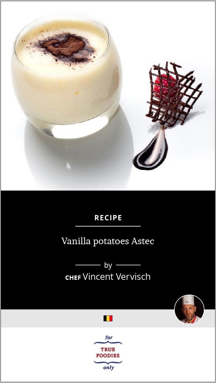 vanilla potatos aztec EN cover.png