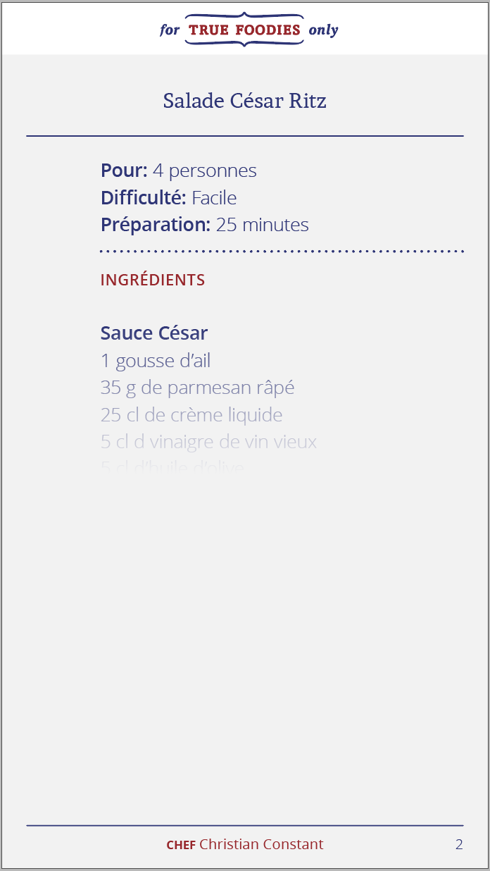 Salade Cesar Ritz FR teaser.png