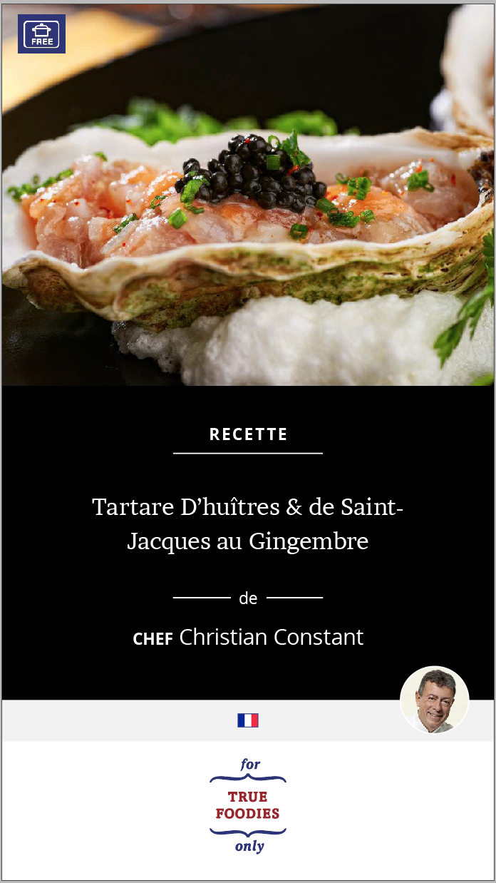tartare d'huitres fr cover.png