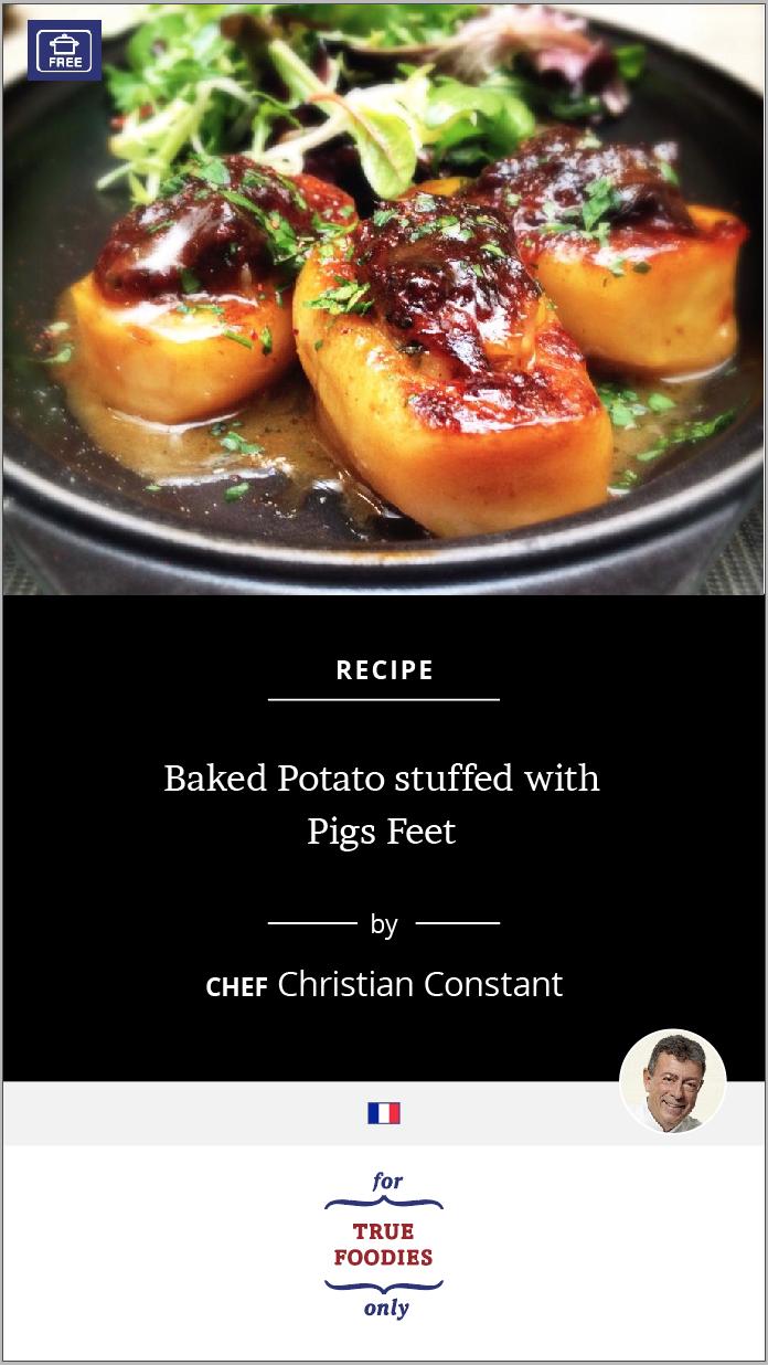 Stuffed potato cover1.png