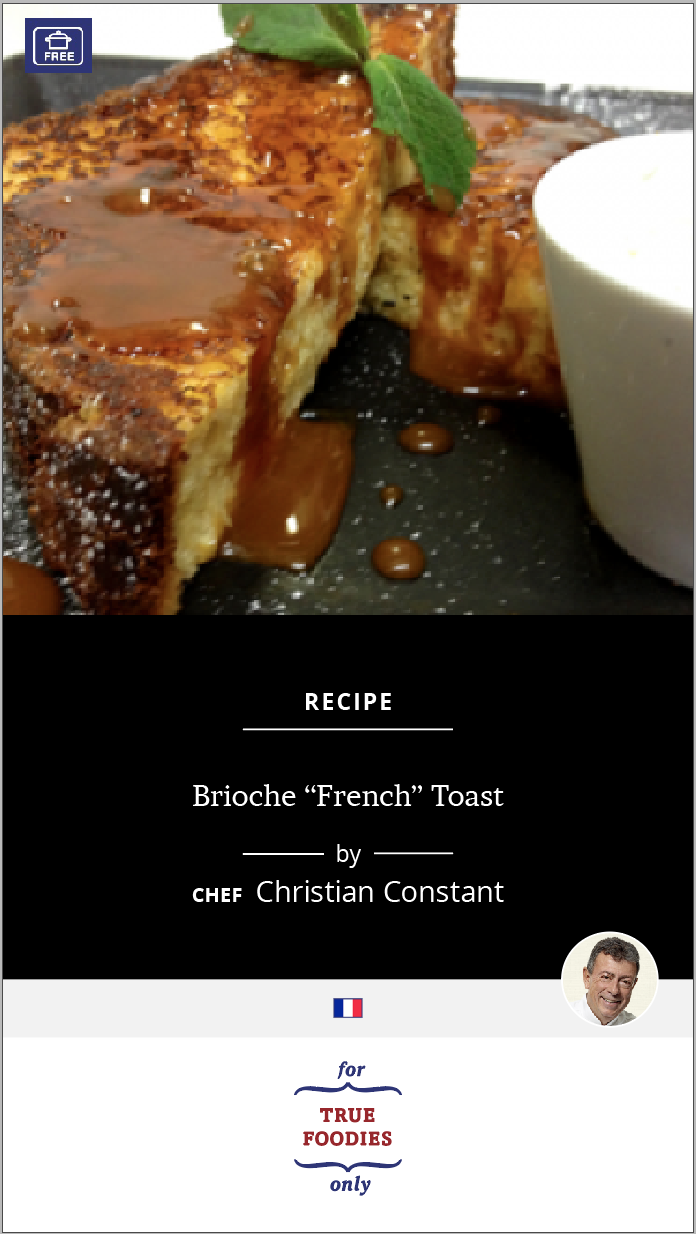 brioche french toast cover.png