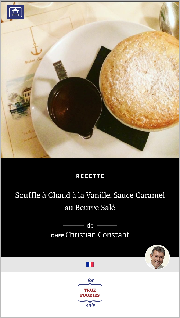 Souffle a chaud FR cover.png