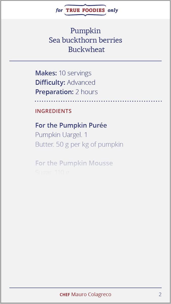 Pumpkin teaser.png