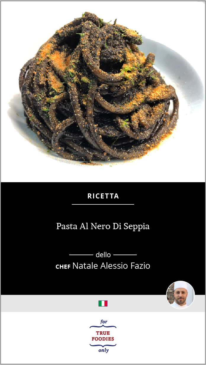 Pasta al Nero IT cover.png
