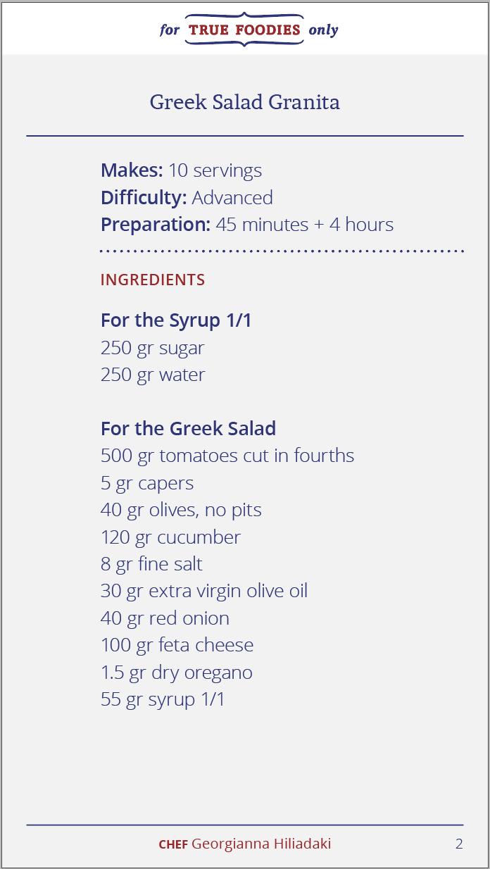 Greek salad ingredients.png