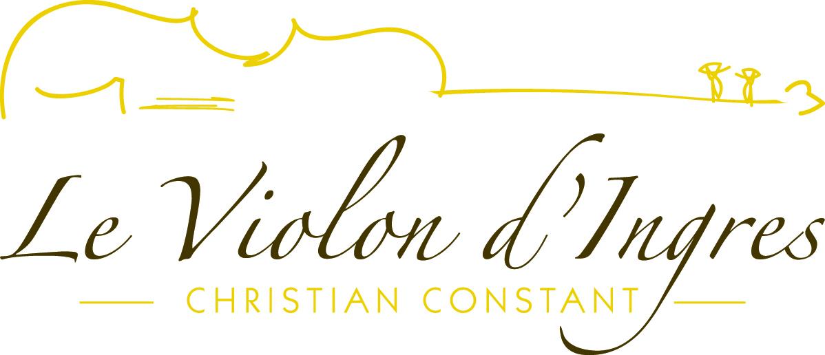 logo sept2013.jpg