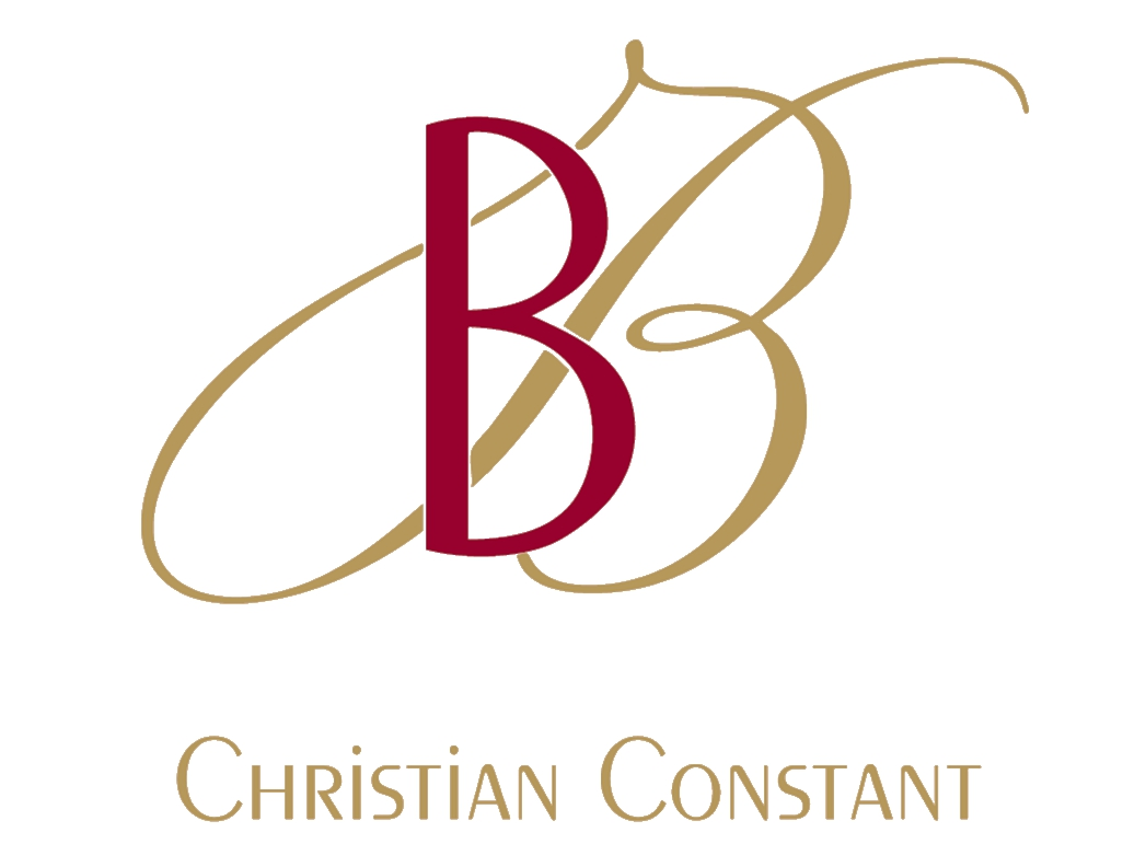 Logo BIBENT COULEUR + CC.jpg