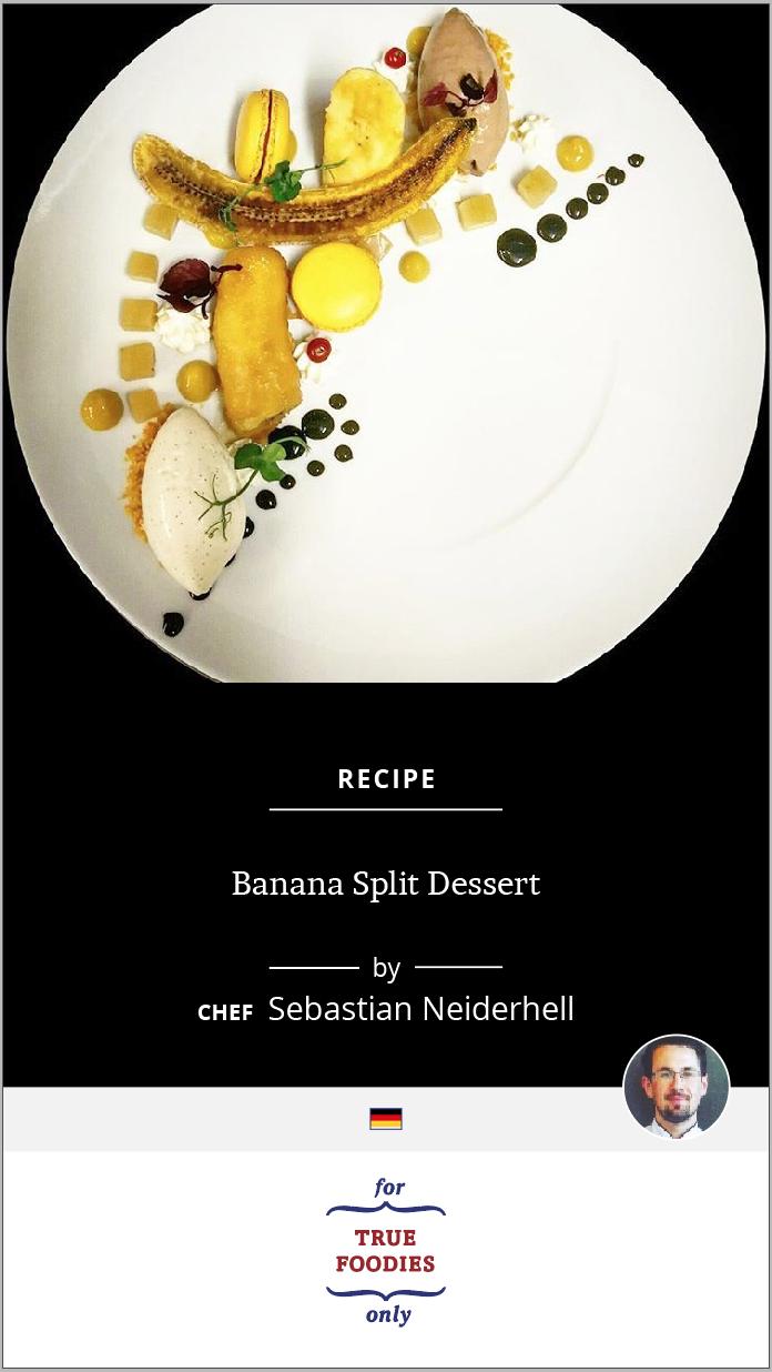 Banana split cover.png