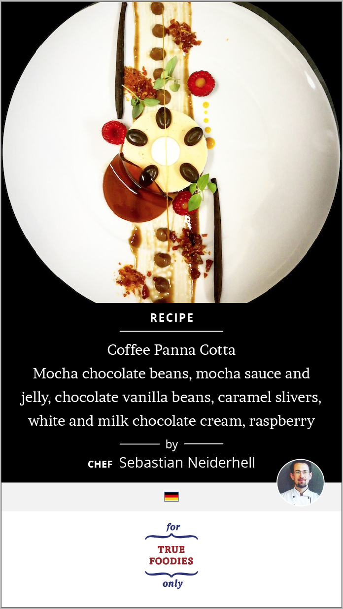 coffee panna cotta cover.png