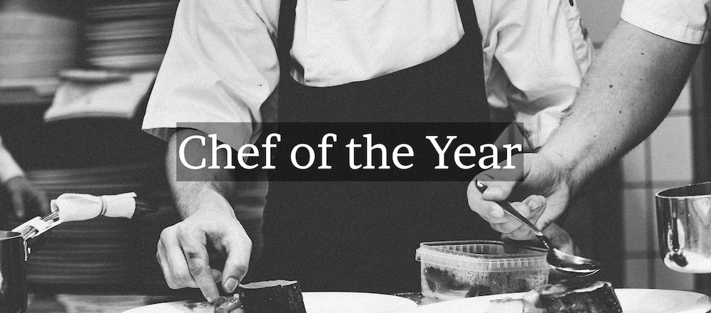 Chef of the Year small.jpeg