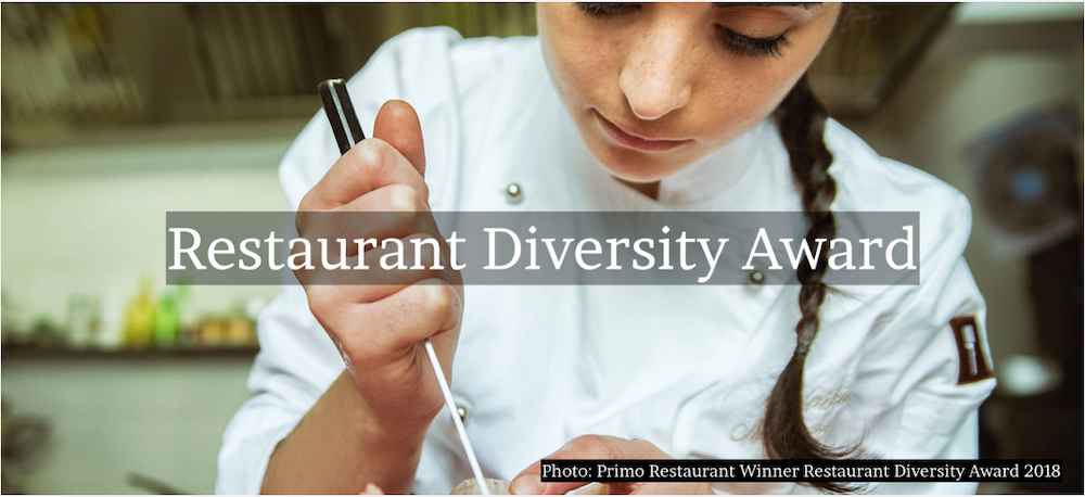 Restaurant Diversity Awards.png