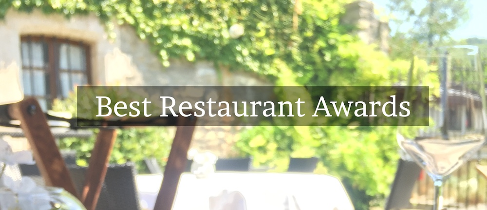 Best Restaurant Award Imagesmall.jpeg