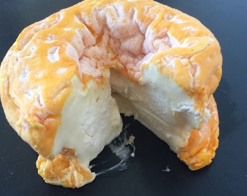 Langres 4 small.jpeg