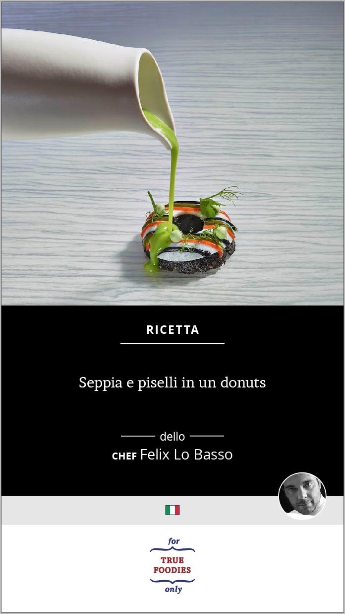 Seppia