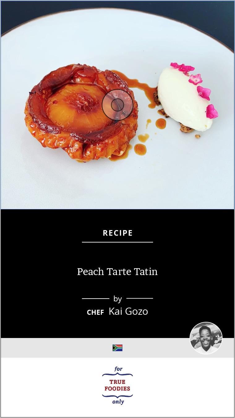 peach tarte tatin cover.jpg
