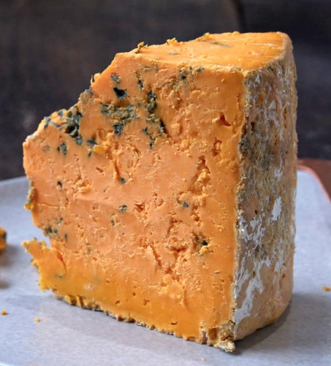 Photo: Murray's Cheese