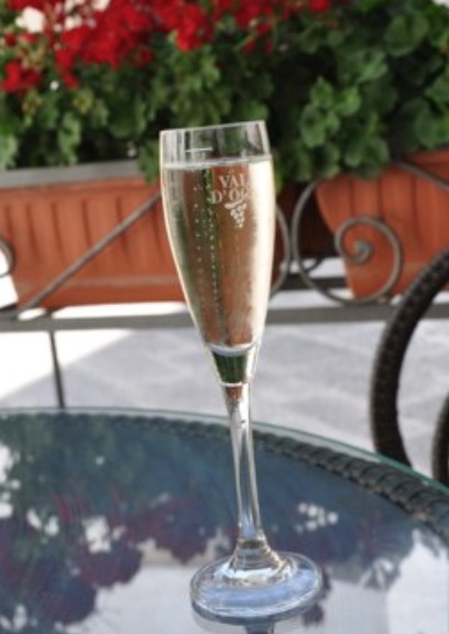 Photo: grapeoccassions.com