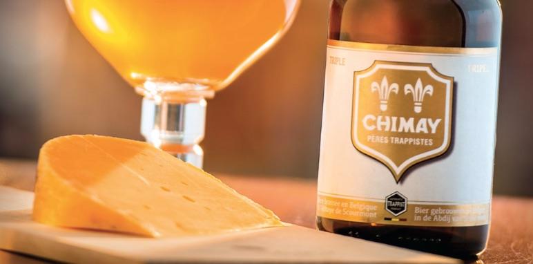 chimay beer .jpg