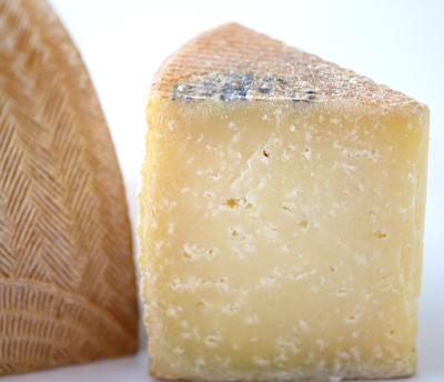 Photo: cheesewiki.com