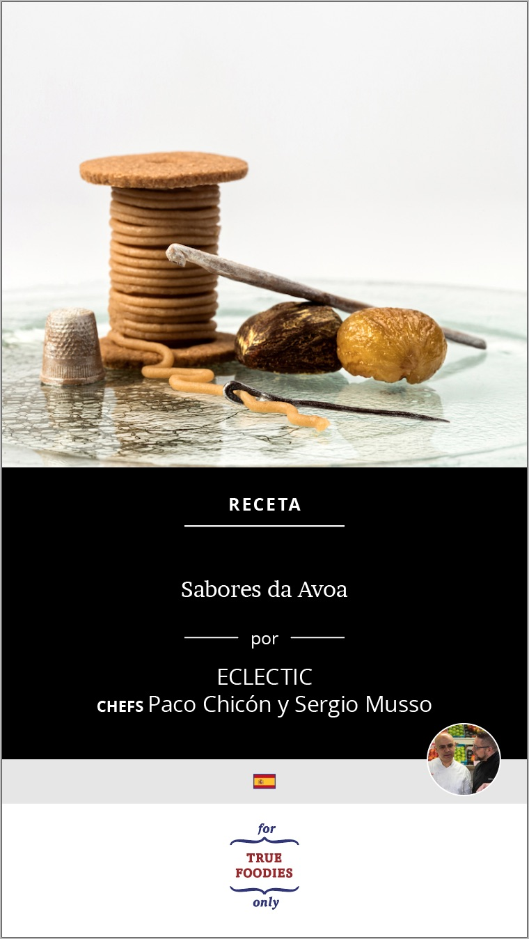 Sabores cover.jpg